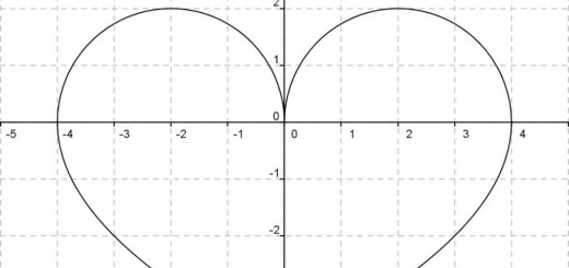 math-happy